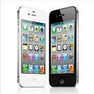 Iphone 4 e 4S