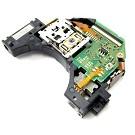 Ricambi per Xbox One