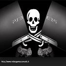 Aggiornamento Modifica PS3