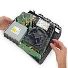 Servizi riparazione Xbox One