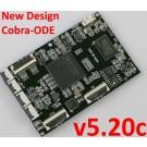 Cobra Ode 5.20C Ps3. Nuova versione!