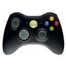 Controller Wireless Xbox 360 ed Xbox 360 Slim