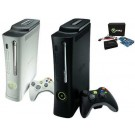 Modifica X360Key V2 ISO Loader per XBOX 360 Arcade ed Elite + Aggiornamento Dashboard 17511