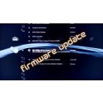 Servizio aggiornamento al CFW 4.80 o superiore per  Ps3 Modificata