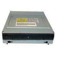 Lettore sbloccato Liteon 16D4S per xbox 360 Slim 9504/0225/0401/1071