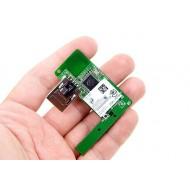 Modulo WI-FI xbox 360 Slim