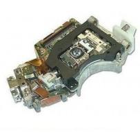 PS3 Lente di ricambio KES400A