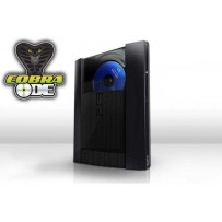 Modifica PS3 slim e super slim con Cobra ODE + Multimedia Pack