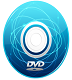 cd dvd blu-ray vergini