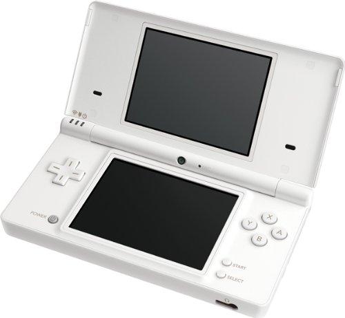 Riparazioni Nintendo Dsi