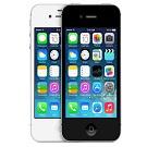 Iphone rigenerati Grado A perfette condizioni
