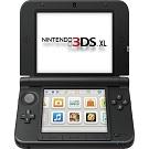 Riparazione Nintendo 3DS XL