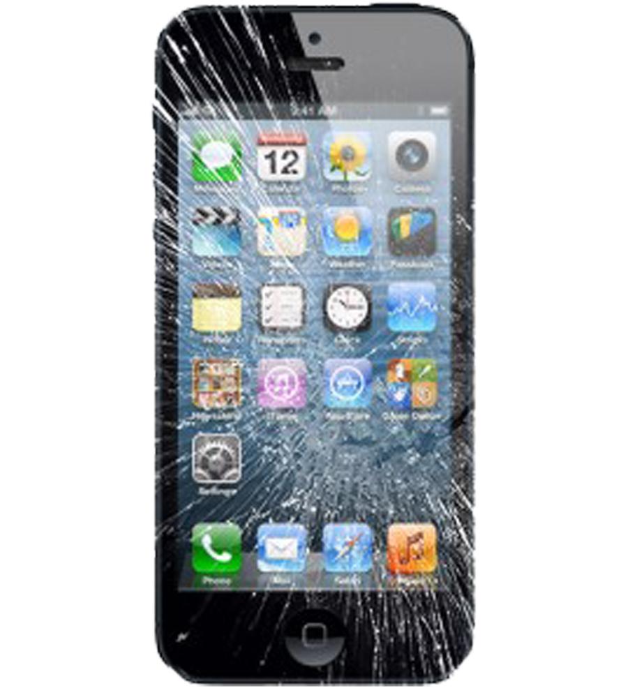 Riparazioni Iphone 5 Iphone 5c Iphone 5S