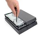 Riparazione Ps4 - Playstation 4