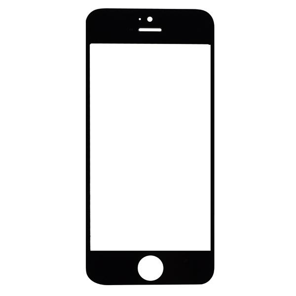Ricambi per Iphone 5 5c 5S