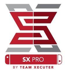 Xecuter SX Pro per Nintendo Switch