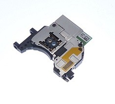 Lente di ricambio PS4 KES 860