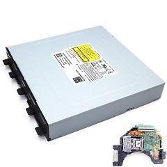 riparazione lettore xbox one / lente