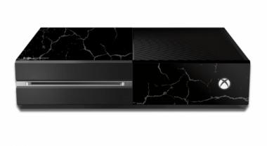 Servizio di riparazione Xbox One con schermo nero