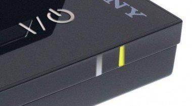 Riparazione Ps3 con guasto generico con preventivo e verifica console