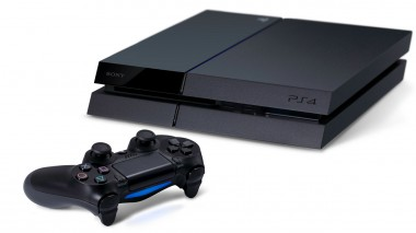 Playstation 4 - Ps4 500GB Usata