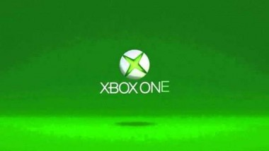 Riparazione Xbox One con schermo verde fisso