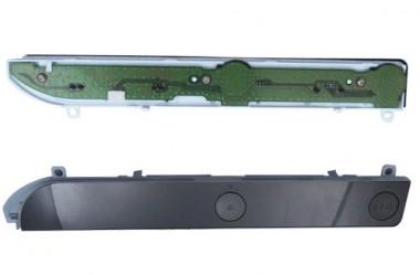 Frontalino di ricambio PS3 Slim -  Power Eject Board