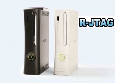 Modifica XBOX 360 Arcade o Elite con R-Jtag + FSD3ITA + Flash +Dashlaunch 3.18 + Freeboot 17511 + Pack Emulatori