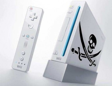 Modifica WII con ISO Loader + Homebrew Channel + Pack Applicazioni + WII Flow