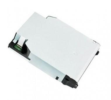 Lettore Ps3 Slim 450aaa per PS3 Slim serie 2004