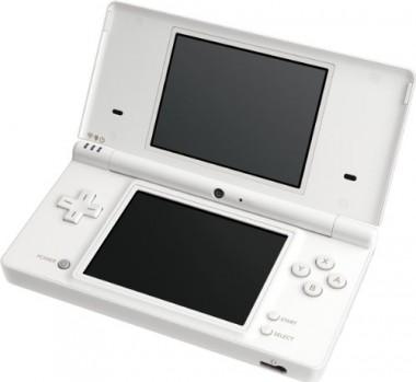 Servizio di riparazione Nintendo Dsi con preventivo per guasto generico