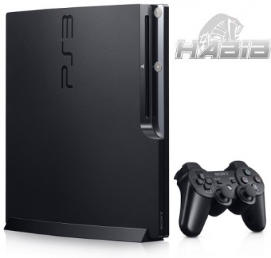 Modifica PS3 con Downgrade e installazione CFW 4.86 Cobra Edition con ISO Loader
