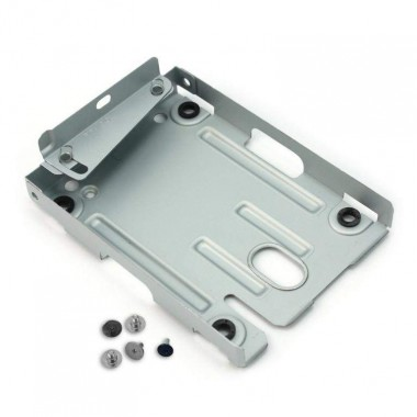 Caddy hard disk Ps3 Super Slim supporto per Hard Disk interno