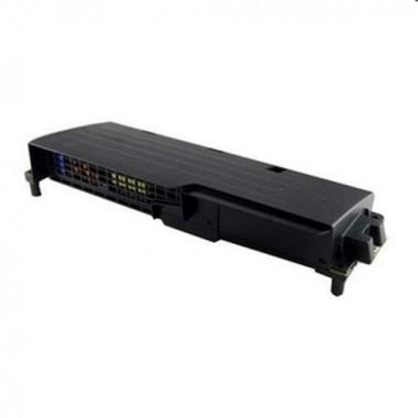 Alimentatore di ricambio per PS3 Slim APS-270