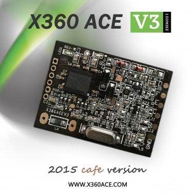 x360 ace v3