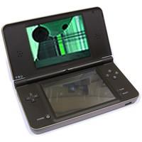 Riparazione schermo inferiore Nintendo Dsi