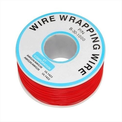 AWG 30 bobina di filo autospellante per saldature
