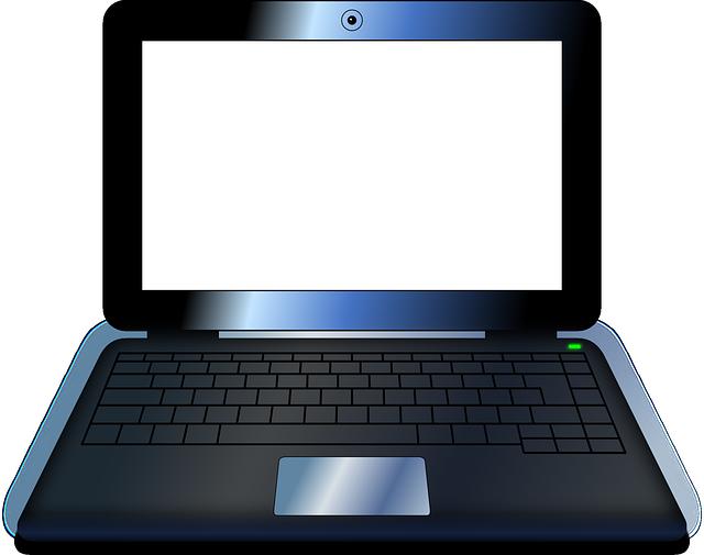 Servizio ripristino sistema operativo PC o Notebook