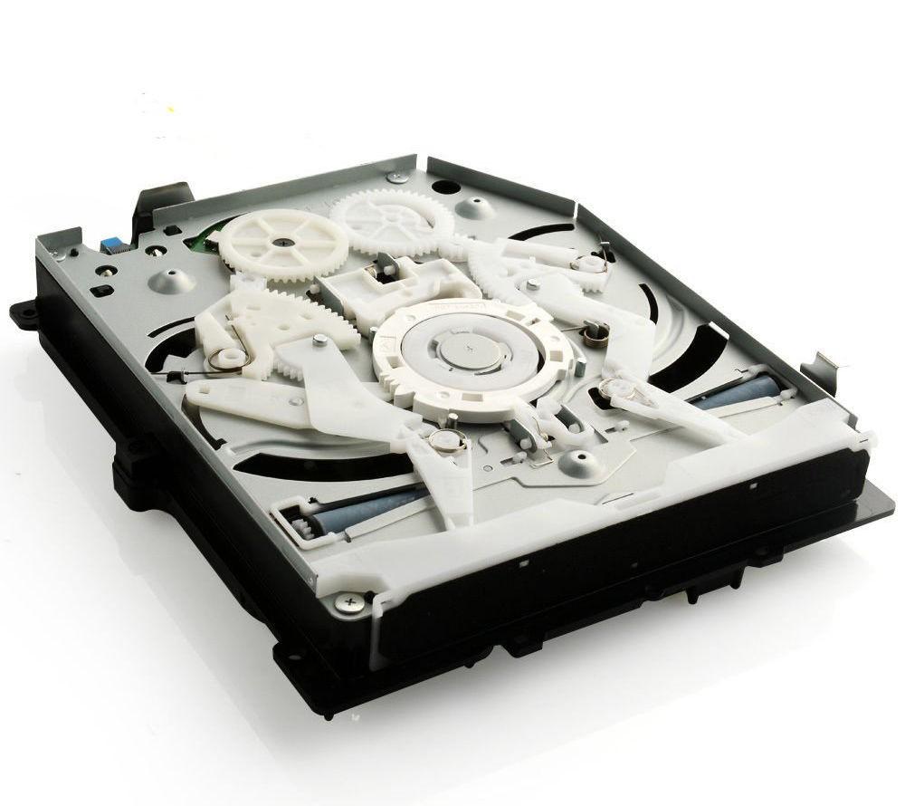 Lettore di ricambio PS4 modello bdp-010