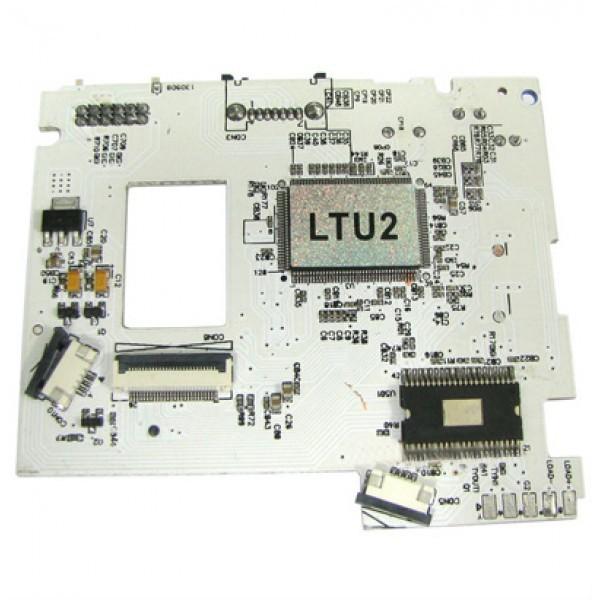 PCB LTU2 Liteon 16d5S Xbox 360 Slim