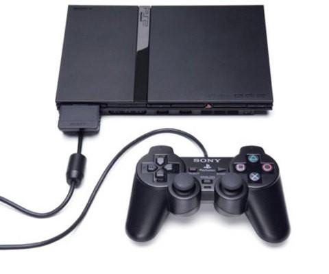 Servizio riparazione PS2 con preventivo per guasto generico