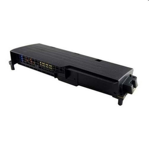 Alimentatore di ricambio per PS3 Slim eadp-200db