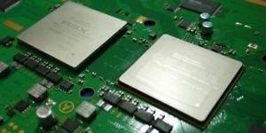 Riparazione PS3 dopo tentata modifica con 3K3y - E3 ODE PRO - Cobra ODE