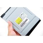 Riparazione lettore XBox 360 Slim - Sostituzione completa lettore