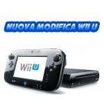Nuovo servizio di modifica WIIU + Wii U Backup Loader + Wii Backup loader + Pack emulatori + SD 8GB