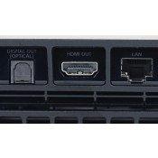 Riparazione Hdmi PS4 sostituzione e riparazione connettore Hdmi rotto