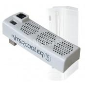 Ventole di Raffreddamento esterne per xbox 360 FAT, extracooling