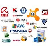 Servizio pulizia sistema operativo da Virus o Malware