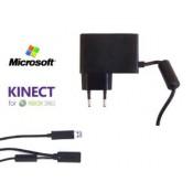 Alimentatore per sensore kinect Xbox 360