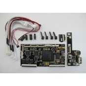 Cobra ODE 5.30A QSV per modifica PS3 FAT - Slim - Super Slim